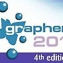 "Announcement of ""Graphene 2014: 6th-9th May in Toulouse"""