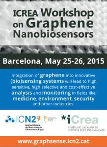 ICREA-graphene-sensors